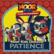 Noor Kids Discover Patience (1)