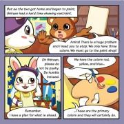 Noor Kids Discover Patience (2)