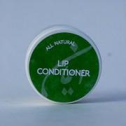 lip-conditioner